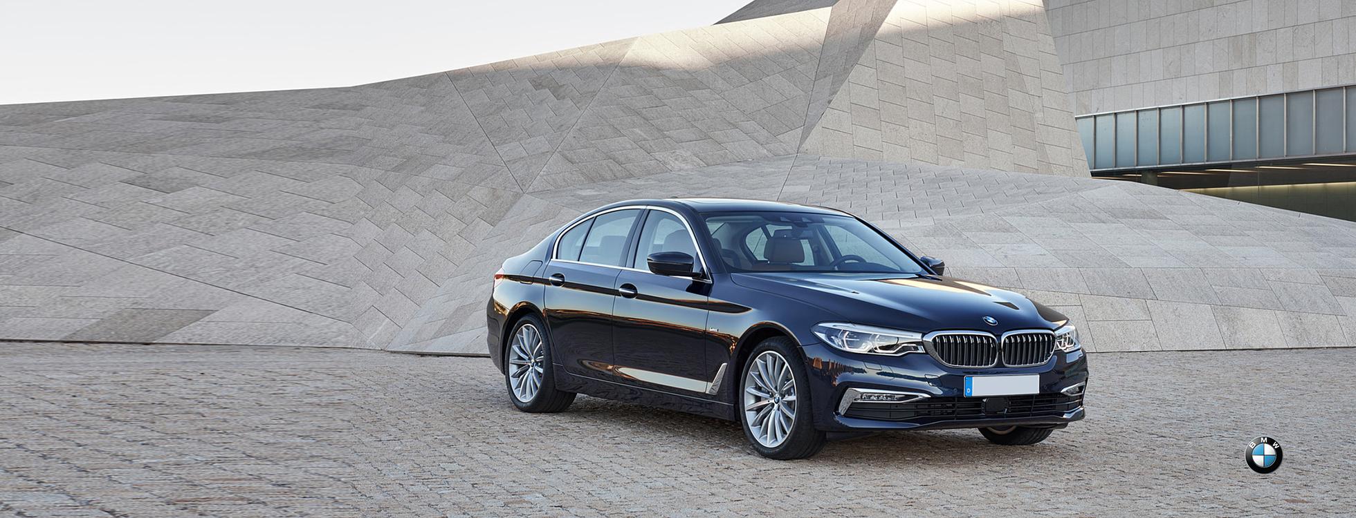 파이낸스딜리버-홈페이지-슬라이더_BMW1